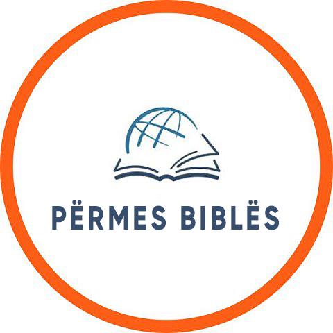 Permes Bibles