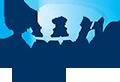 TWR-albania-logo-2020-120px